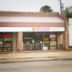 East Texas Coin and Bullion Texarkana