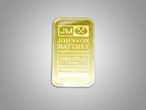 East Texas Coin and Bullion Gold Bullion Bars