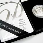 East Texas Coin and Bullion Silver Bullion Coins