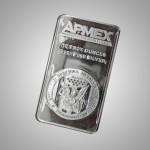 East Texas Coin and Bullion silver Bullion Bars