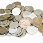 East Texas Coin and Bullion Foreign Coins