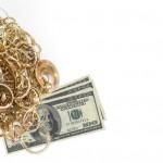 East Texas Coin and Bullion Texarkana Cash
